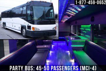 12-Party-Bus-45-50-Passengers-(MCI-4)