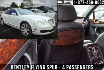 19-Bentley-Flying-Spur