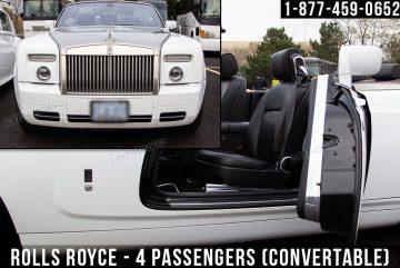 20-Rolls-Royce-convertable