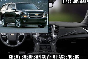 22-Chevy-Suburban-SUV